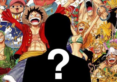 We Need A One Piece Game That Lets You Create Your Own ...