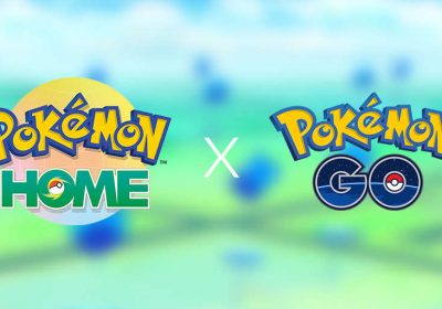 You Will Be Able To Transfer Pokemon From Go To Sword And Shield This Year Digiskygames Com